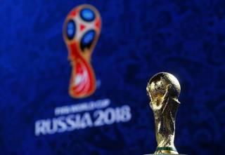 ЧМ-2018: Уругвай вслед за Россией досрочно вышел в плей-офф