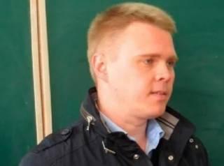 Донецкой областью будет руководить генерал СБУ из Ростова