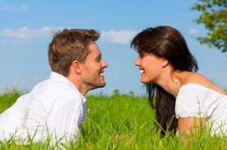 Ученые выяснили, почему мужчины живут меньше женщин. Все дело в Y-хромосоме