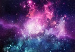 Американским ученым удалось найти ранее неизвестную материю Вселенной