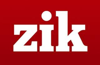 За атакой на ZIK и NewsOne стоят одни и те же люди, - политолог