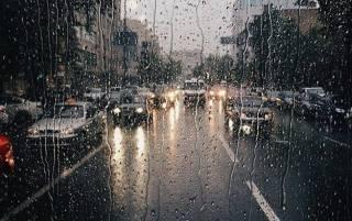 На Украину надвигается шторм, грядет сильное похолодание