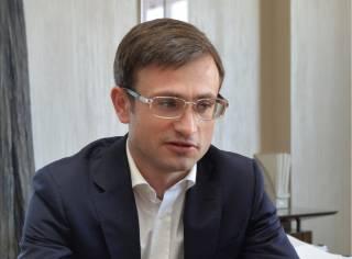 Украинский лотерейный рынок рискует отстать от европейского на 10 лет, – Бочковский