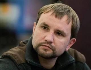 Вятрович причислил 22 июня к «совку»