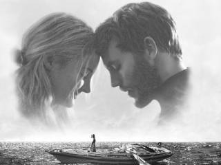 Фильм «В плену стихии»: гораздо лучше, чем его название