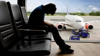 Почему опасно летать на украинских чартерах. Дайджест за 25 июня 2018 года