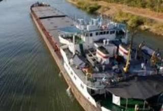Мэры «речных» городов выступили против законопроекта «О внутреннем водном транспорте», инициированного Мининфраструктуры