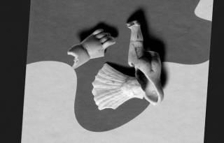 Новинки художественной литературы: Дэн Браун, русский грипп и опасные фантазии