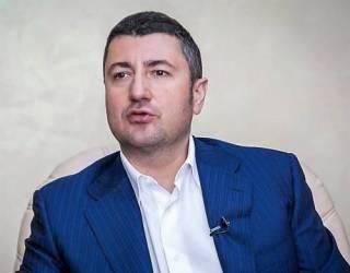 Земельная реформа запустит банковскую систему, — Бахматюк