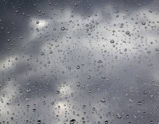 По Украине снова прокатятся дожди, но будет жарко