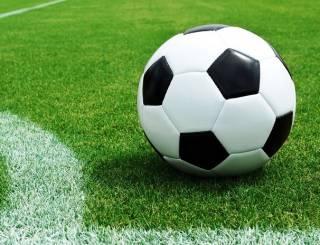 Договорные матчи в украинском футболе: прошли новые обыски