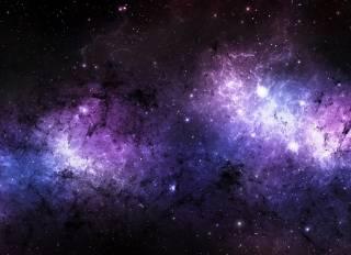 Ученые считают, что жизнь во Вселенной может быть. Но не в тех масштабах, как хотелось бы