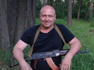 Апелляционный суд отпустил догхантера Святогора на свободу