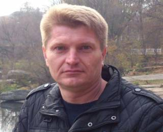Обвинив в контрабанде и шпионаже, в России арестовали украинского адвоката