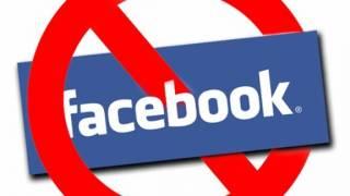 Скоро можем остаться без Facebook. Дайджест за 27 июня 2018 года