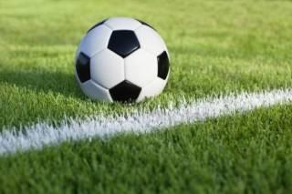 Украинский футбол потерял еще пять клубов. Среди них – легендарные «Днепр» и «Металлург»