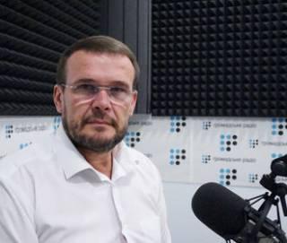Благодаря политической реформе 2004 года украинская Конституция обрела «второе дыхание», — Вакаров