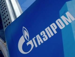 Швейцарский суд повторно арестовал акции «дочек» «Газпрома»