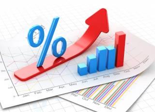 Медведчук: Сегодняшний рост ВВП — всего-навсего частичное восстановление прежних объемов после стремительного обвала