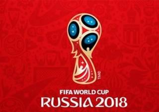 Букмекеры назвали фаворитов ЧМ-2018 перед четвертьфинальными матчами. Россия – аутсайдер