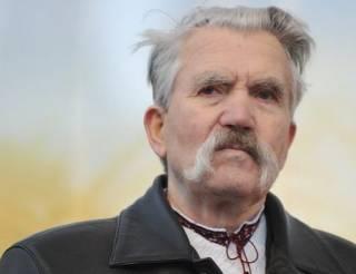 Скончался украинский политический деятель и диссидент Левко Лукьяненко