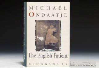 В Британии назвали лучший роман за последние полстолетия