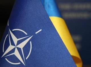 Украина пообещала отправить в Афганистан больше своих солдат