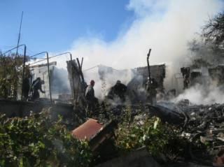 Министр рассказал об угрожающей Донбассу экологической катастрофе