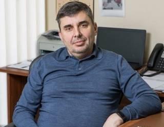 Президент компании Roshen раскритиковал легендарный «Киевский торт»: «Я не знаю, как его можно есть»