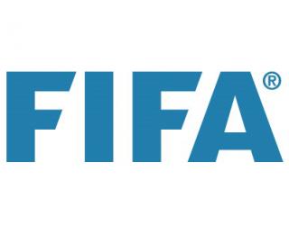 Болельщики оригинально отомстили ФИФА за скандал со словами «Слава Украине!» на ЧМ-2018