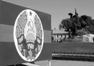 Политический кризис в Молдове грозит последствиями страшнее украинских