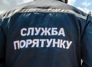 В одной из киевских школ обнаружен взрывоопасный предмет