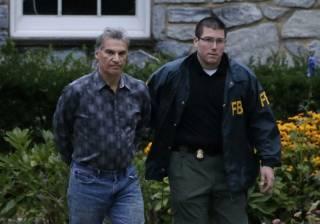 В США осудили украинского священника-киберафериста. В его группу входили наши соотечественники и американцы