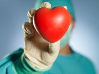 Подводные камни Закона «О применении трансплантации анатомических материалов человеку»