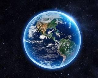 Всего за год население Земли увеличилось на 83 миллиона человек