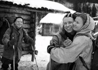 Из дела о гибели группы Дятлова исчезли важные документы
