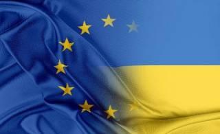 Медведчук: Пятый год и Киев, и Брюссель лишь создают видимость приближения Украины к ЕС