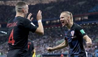 Определился второй финалист Чемпионата мира по футболу