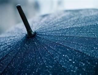 Ученые рассказали, почему плохая погода опасна для здоровья