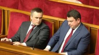 Помогут ли фокусы с цифрами от факира Сытника и его циркачей из НАБУ побороть коррупцию в Украине?