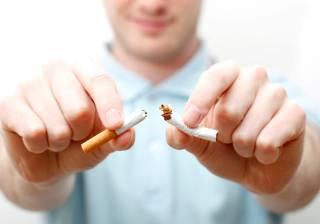 Ученые выяснили, после скольких сигарет у курильщика наверняка начнутся проблемы с сердцем