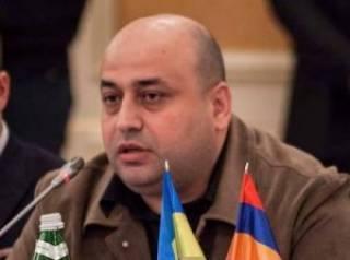 Эксперт: Внешняя политика Армении вышла на качественно новый уровень