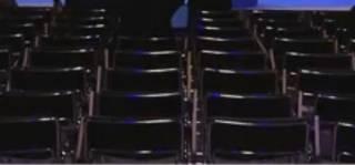 Порошенко на саммите НАТО «слушали» стулья