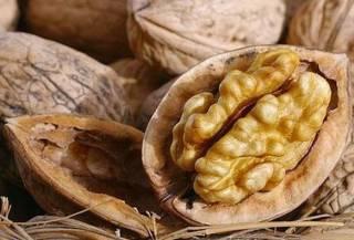 Ученые рассказали, какие продукты необходимо есть для «профилактики» рака