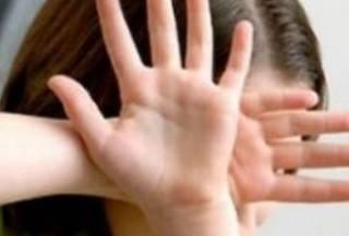 На Сумщине отец до смерти избил ребенка за отказ ужинать