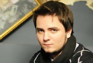 Известный российский блогер получил условный срок за шутку про Коран