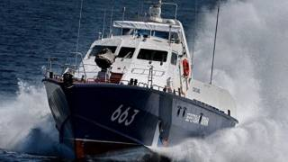 Россия задержала уже 148 украинских судов, следующих через Керченский пролив