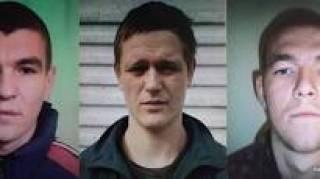 Из одесской колонии сбежали три опасных преступника. На уши подняли полицию и нацгвардию