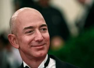 Эксперты назвали топ-500 самых богатых людей мира. Среди них есть и украинец