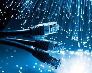Ученые рассказали, что может уничтожить мировой интернет уже через пятнадцать лет